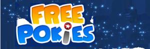 Free Online Pokies