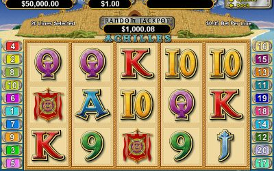 Pokies Online for Free