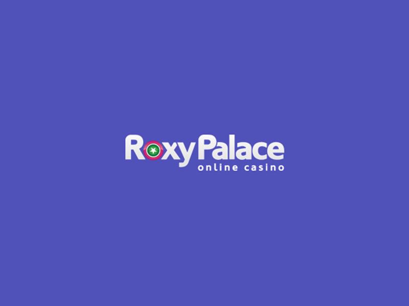 Roxy Palace – well of plenty gifts